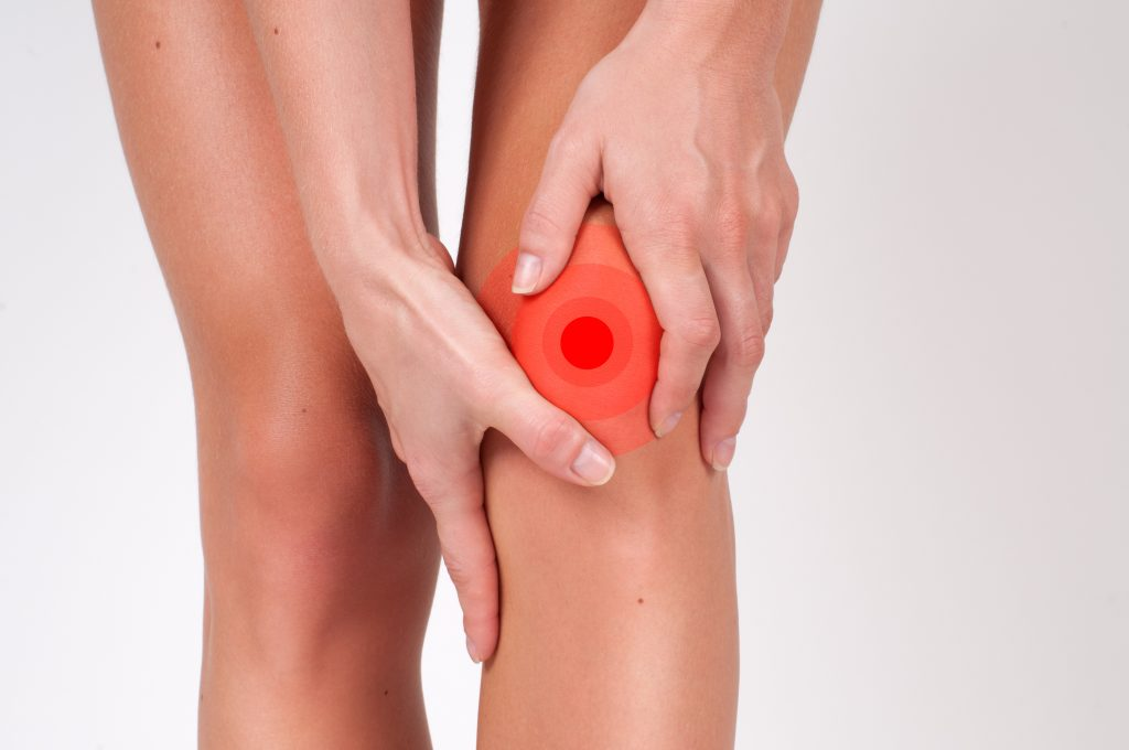 Best Stem Cell Injections For Knees In Cincinnati Area